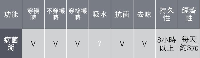 螢幕快照 2015-06-08 8.14.01