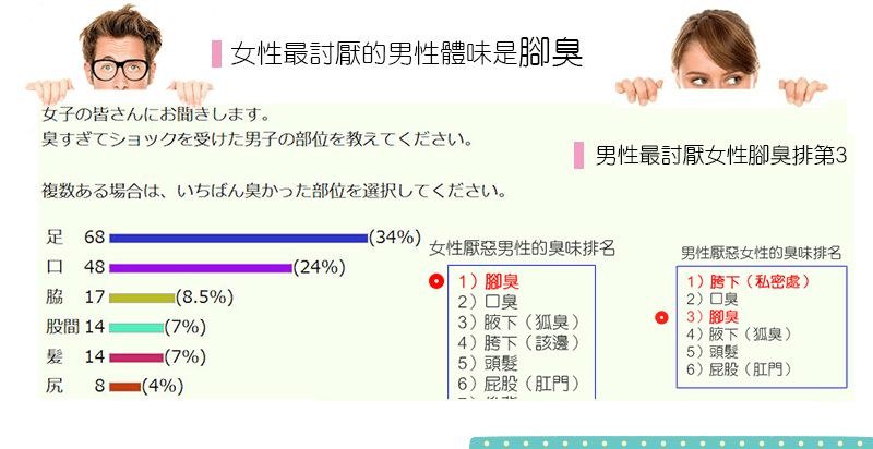 footodor2016-2-1-2