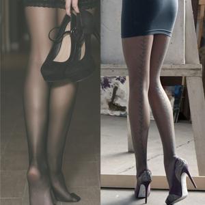 stocking-mer-1