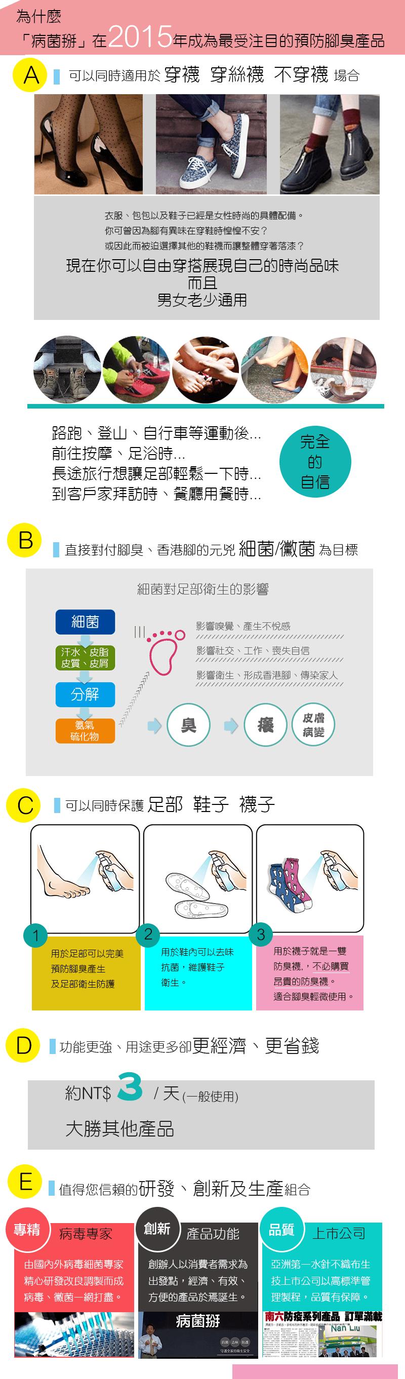 footodor201601_2-2