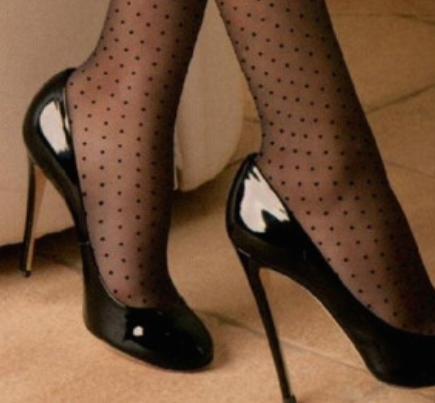sock-7
