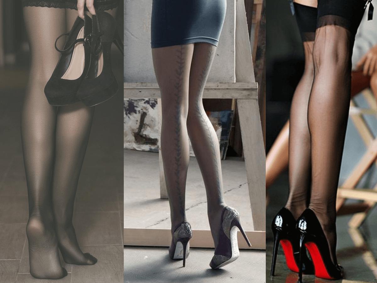stockings-fb
