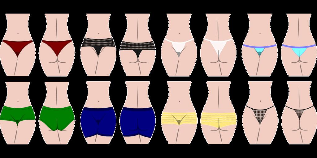 lingerie-160612_1280-2