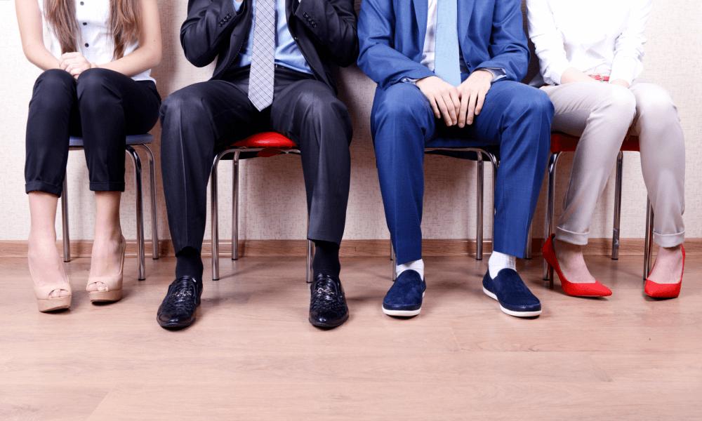 job-interview-1000x600